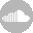 Ban Ensemble on Soundcloud