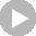 Ban Ensemble on YouTube